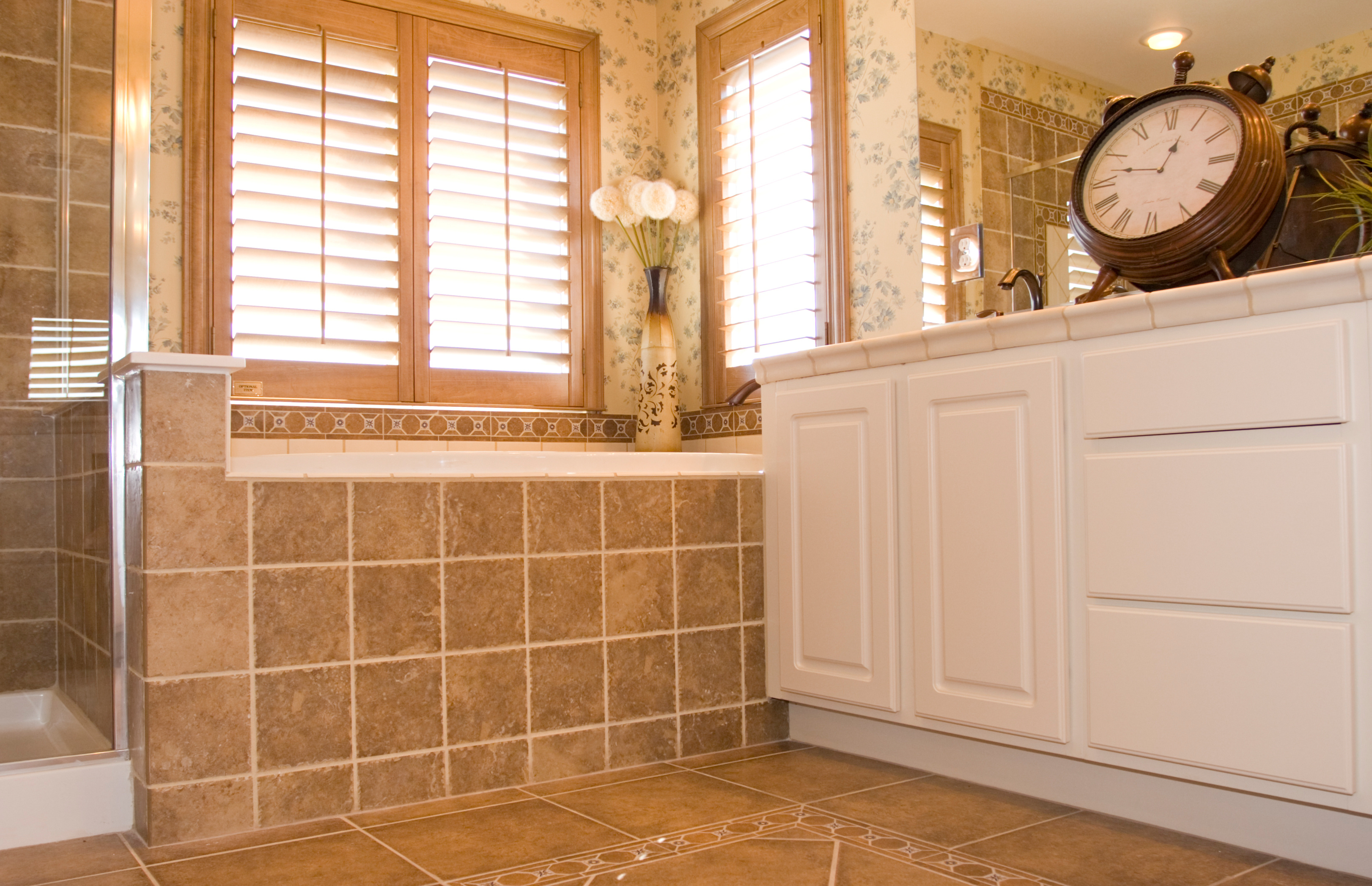 Important Questions To Ask Your Bathroom Remodeling Contractor