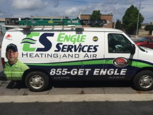 Panama City Air conditioning Company